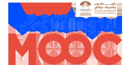 FMPM MOOCS